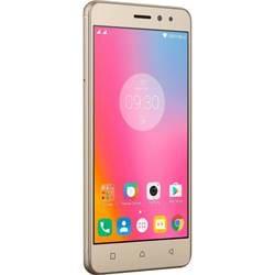 Lenovo K6 Power (Gold, 32GB) Mobile Phone