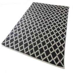 Decordlite Diamond Rug (1005DECOR_ R)