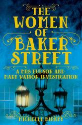 The Women of Baker Street (English, Paperback, Michelle Birkby)