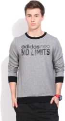 Adidas Men s Sweatshirt