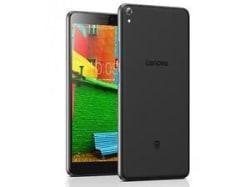 Details about  Lenovo Phab 16GB -2GB RAM-13MP - 6 Months Lenovo India Warranty