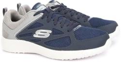 Skechers Burst Running Shoes For Men