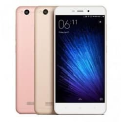 Details about  New Imported Xiaomi Redmi 4A Duos Dual 16GB 2GB 5\