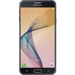 Samsung Galaxy J7 Prime (Black, 32GB) Mobile Phone