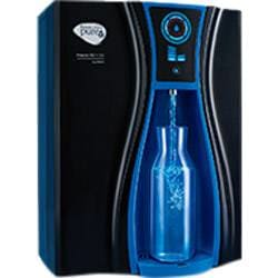 Pureit Ultima Mineral RO+UV Water Purifier (Black)