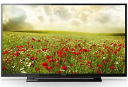 Details about SONY BRAVIA 32\