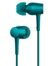 Details about  Headphones Earphone Handfree MDR-EX750AP Extra Bass 3.5mm headset with Mic