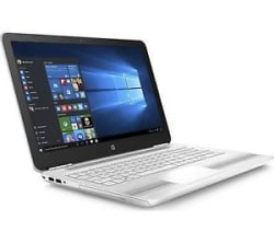 Details about New HP Pavilion 15 Intel Core i5-7th Gen, 8GB , 1Tb,Win 10, 15.6 HD LED Screen