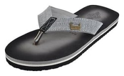 Details about Guardian Men s Stylish Slippers For Men Available in 5 Color
