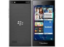 Details about  New Imported BlackBerry Leap 16GB 2GB 5\
