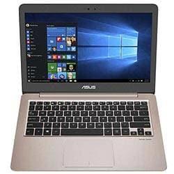 Asus UX310UQ 33.78cm Windows 10 (Intel Core i5, 8GB, 500GB HDD + 128GB SSD)