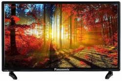 Panasonic TH-32ES480DX 32 Inch HD LED TV