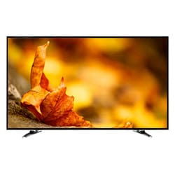Croma EL7066 55cm (22inch) FHD LED TV