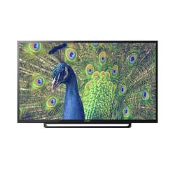 Sony KLV-32R302E 32 Inch HD Ready LED TV