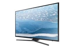 Samsung 50KU6000 50 Inches UHD Smart LED TV