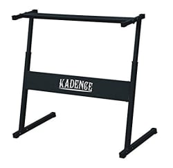 Kadence Keyboard Stand KKSTD-02
