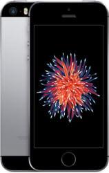 Apple iPhone SE (128 GB, Rose Gold)