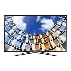 Samsung UA43M5570AULXL 109cm (43inch) Full HD LED Smart TV