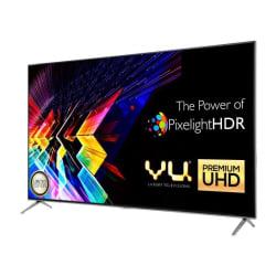 Vu H75K700 75 Inches Ultra HD 3D Smart LED TV
