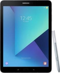 Samsung Galaxy Tab S3 SM-T825 Tablet (9.7 inch, 32GB, Wi-Fi + 4G LTE + Voice Calling) - Black