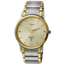 Timex Men s Analog Watch