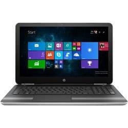 HP Pavilion 15-au623tx 39.62cm Windows 10 (Intel Core i5, 8GB, 1TB HDD)