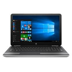 HP Pavillion 15-au003tx 39cm Windows 10 (Intel Core i5, 8GB, 1TB SATA)