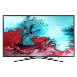 Samsung 49K5570 124cm (49inch) LED TV