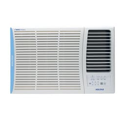 Voltas 1.5 Ton MAGNA 183 Myi Window Air Conditioner (White)(Exclusive at Croma)
