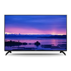 Panasonic TH-55ES500D 140cm (55inch) Full HD LED TV
