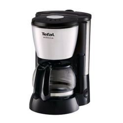 Tefal 0.6 Ltr Apprecia Coffee Maker