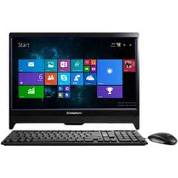 Lenovo Ideacentre AIO 310 19.5inch Windows 10 (Celeron Dual Core, 4GB, 500GB HDD)