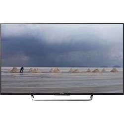 Sony Bravia KDL-55W800D 139cm (55 inch) Full HD Smart 3D LED TV