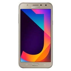 Samsung J7 Nxt (Gold, 16GB) Mobile Phone