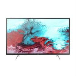 Samsung 43K5002 109cm (43inch) Full HD Flat TV