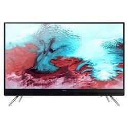 Samsung 32K4300 80cm (32inch) LED TV