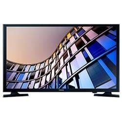 Samsung UA32M4100ARLXL 80cm (32inch) HD LED TV