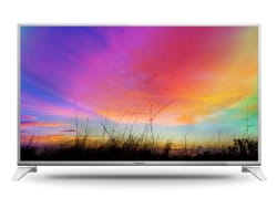 Panasonic 43 Inch TH-43ES630D Smart LED TV