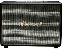 Marshall Woburn Speaker, cream
