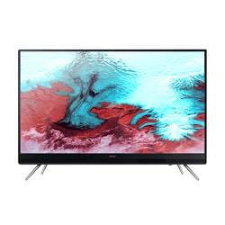 Samsung 43K5100 109 cm (43inches) Full HD Flat TV (Black)