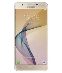 Samsung Galaxy J7 Prime 32gb 32 Mb Black