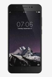 Vivo Y69 32 GB (Matte Black) 3 GB RAM, Dual Sim 4G