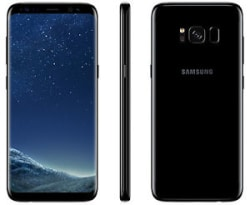 Details about  New Imported Samsung Galaxy S8 Plus Duos 64GB 4GB 6.2\