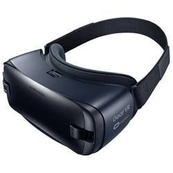 Samsung Gear Virtual Reality 2 (Blue Black)