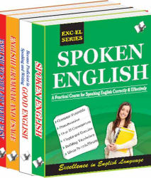 English Improvement Value Pack For Students