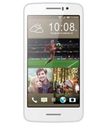 Details about Micromax Canvas P480 Calling tab, White)(1GB+8GB)+6 Months Mfg WRNTYREFURBISHED