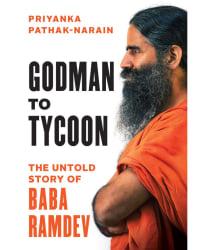 Godman To Tycoon