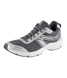 Kalenji Ekiden 50 Men Running Shoes By Decathlon