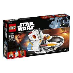 Lego The Phantom, Multi Color