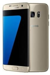 Details about  New Imported Samsung Galaxy S7 Edge Duos Dual 32GB 4GB 5.5\